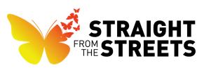 straight from the streets logo